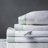 Stratus Daiquiri Sheet Set