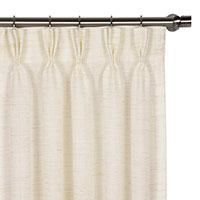 Pershing Cloud Curtain Panel