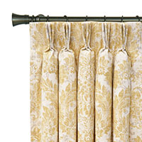 Sabelle Curtain Panel