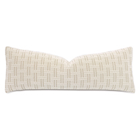 Monterosa Oblong Decorative Pillow