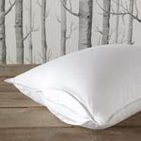 Tenor Pillow Protector