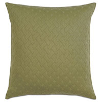 Briseyda Palm Dec Pillow