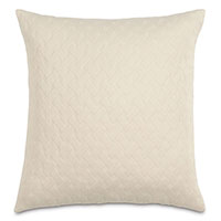 Briseyda Shell Dec Pillow