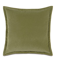 Jackson Sage Dec Pillow A