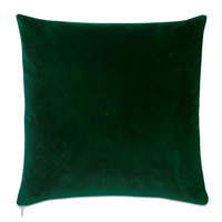 Sloane Decorative Pillow