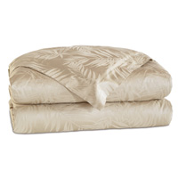 Isola Sable Duvet Cover