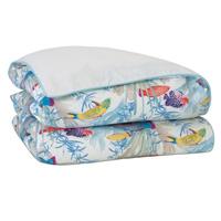Paloma Tropical Duvet Cover