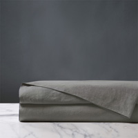 Shiloh Cement Flat Sheet