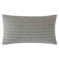 Kilbourn Textured Decorative Pillow