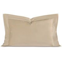 Roma Luxe Sable King Sham