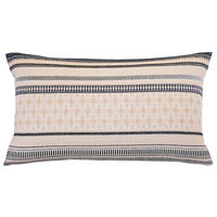 Willow Matelasse King Sham In Neutral