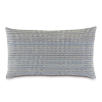 Sprouse Textured King Sham