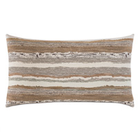 Teryn Textured King Sham