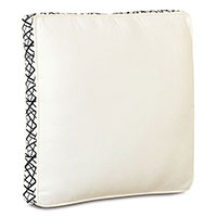 Medara Boxed Decorative Pillow