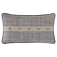 Maddox Boucle Decorative Pillow