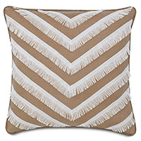 Breeze Sand With Fringe