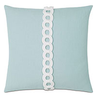Nerida Decorative Pillow