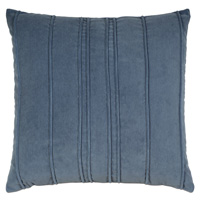Penelope Velvet Decorative Pillow