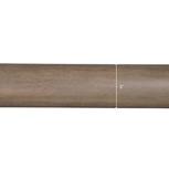 Legna Driftwood Standard 4Ft Pole