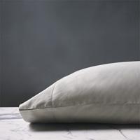 Deluca Dove Pillowcase