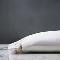 Philomena Mink Pillowcase