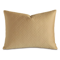 Coperta Antique Queen Sham