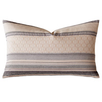 Willow Matelasse Queen Sham In Neutral
