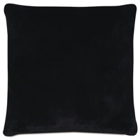 Roxanne Faux Fur Decorative Pillow