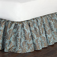 Foscari Bed Skirt