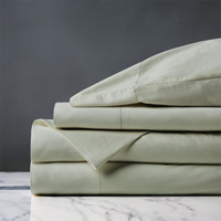 Roma Classic Aloe Sheet Set