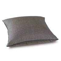 Leonis Floor Pillow
