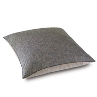 Rowley Floor Pillow