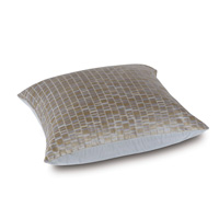 Artemis Floor Pillow