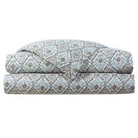 Tipton Seaglass Duvet Cover