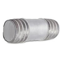 Lucent Silver Insert