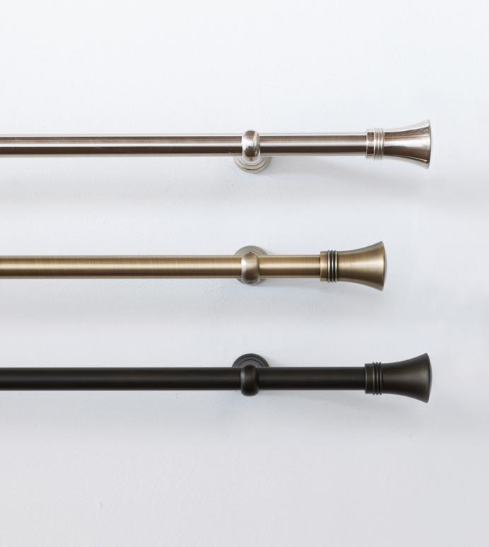 Metallo Trumpet