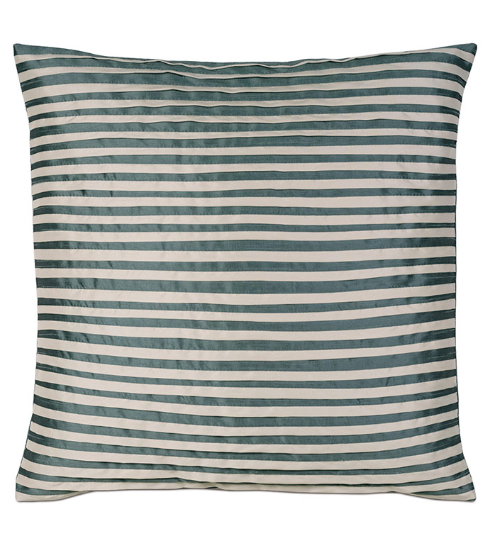 Edris Mineral With Pleats - ,