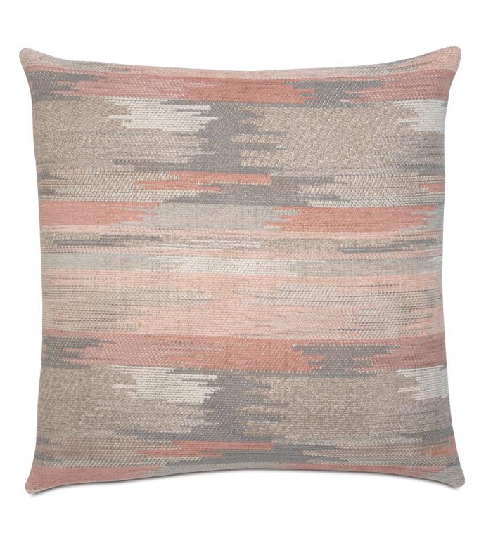 Arya Decorative Pillow - ,