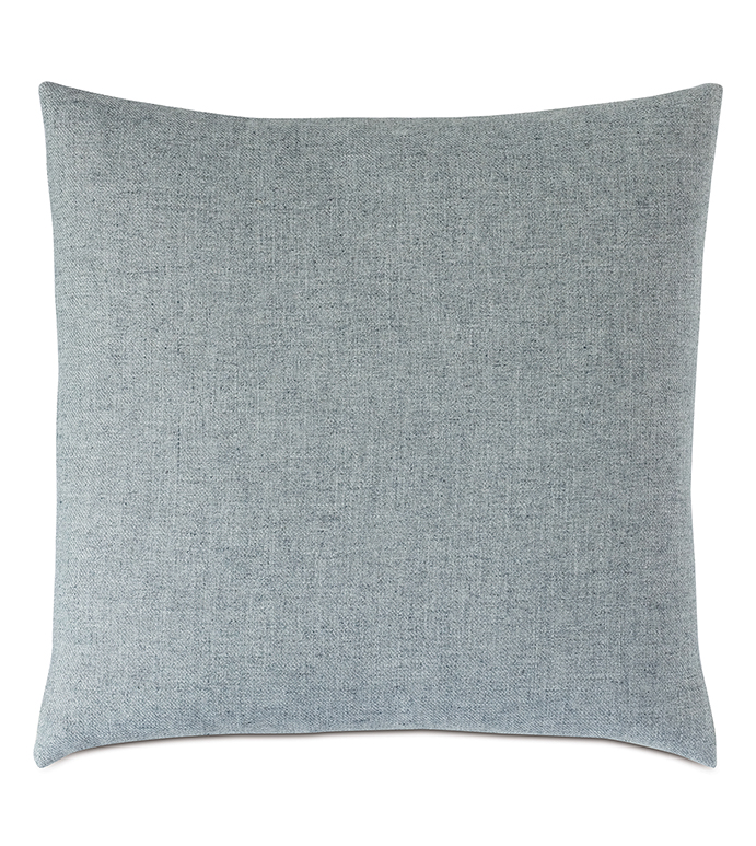 Persea Solid Decorative Pillow