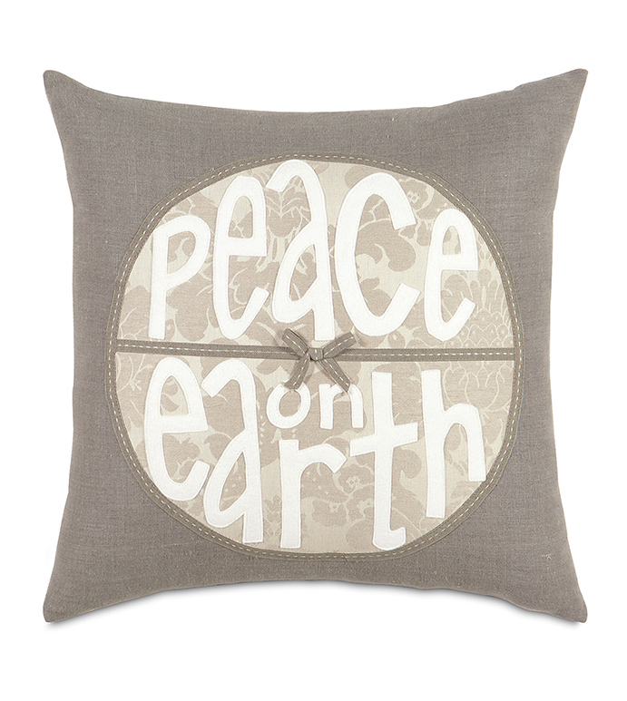 Peace On Earth - ,