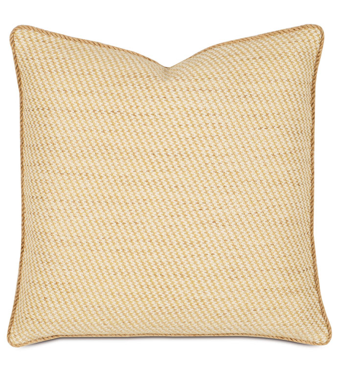 Momboro Sand With Cord - ,