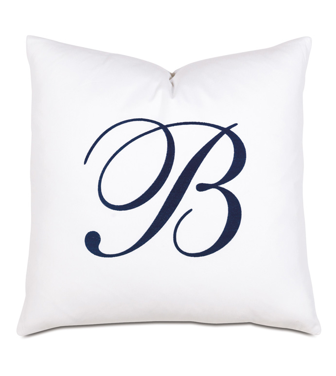 Summerhouse Dec Pillow B - ,