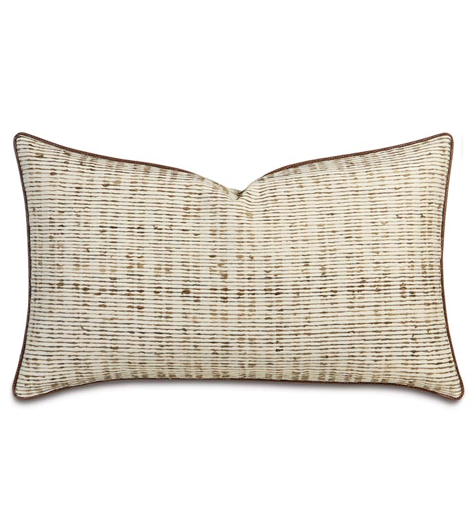 Palm Canyon King Sham - ,