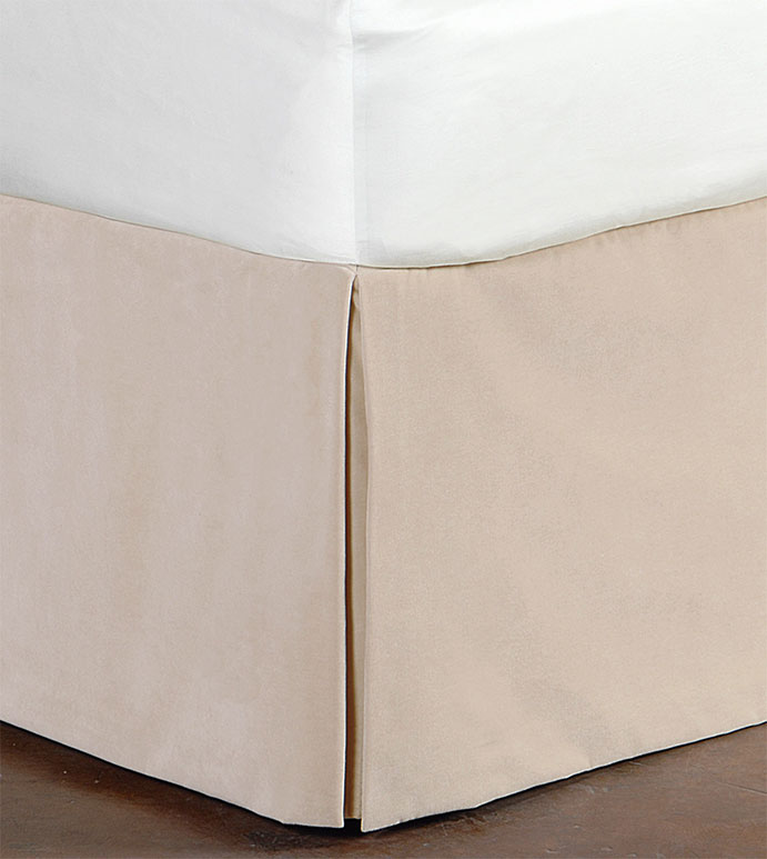 Jackson Ivory Skirt