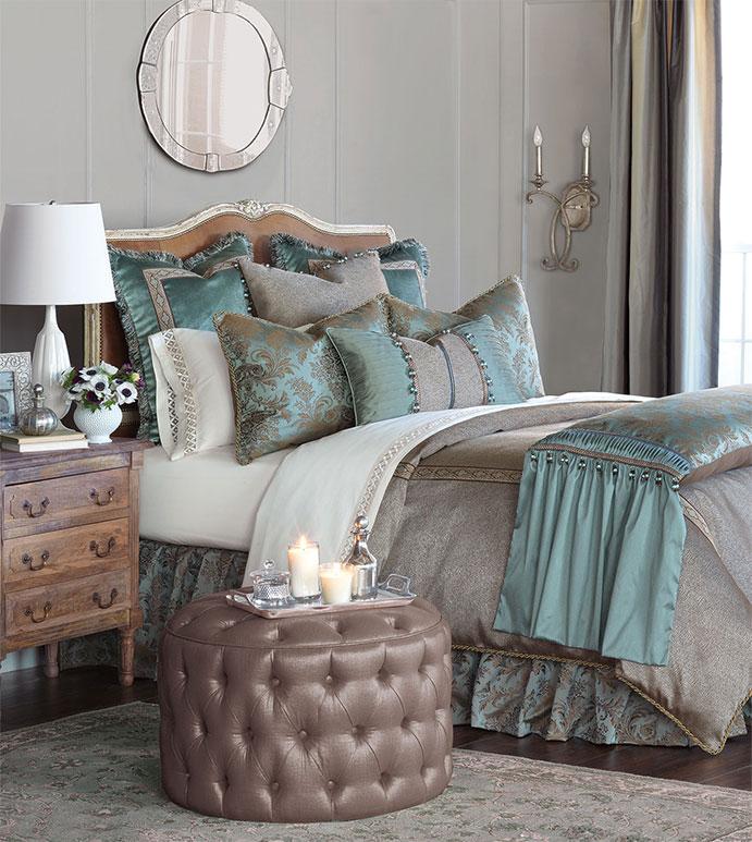 Monet Bedset