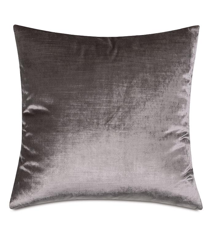 Winchester Dove Decorative Pillow - ,