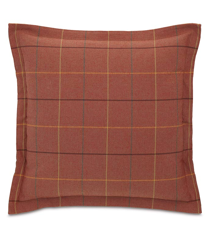 Donoghue Autumn With Flange - ,