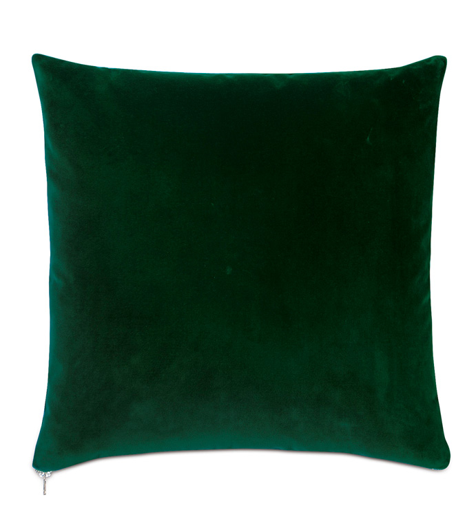 Sloane Decorative Pillow - ,