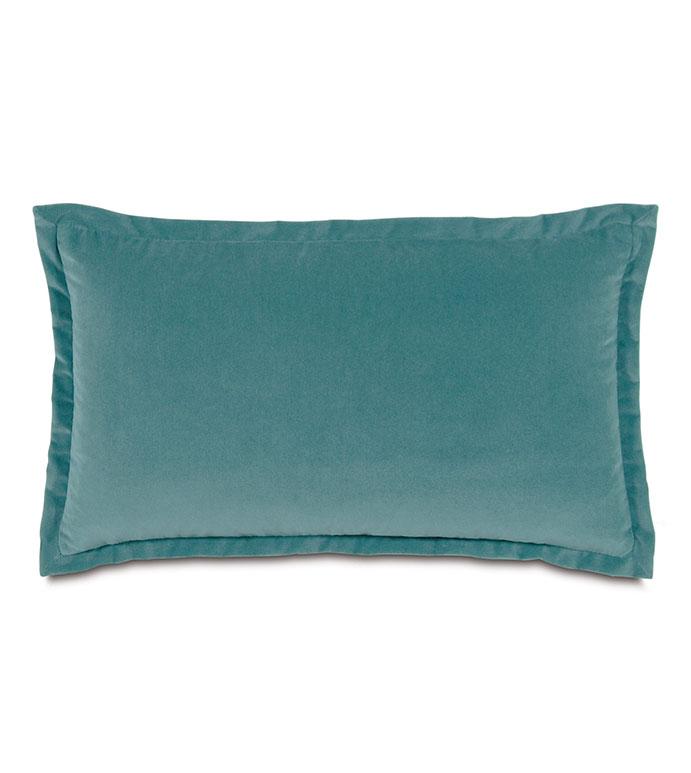 Jackson Ocean Dec Pillow B - ,