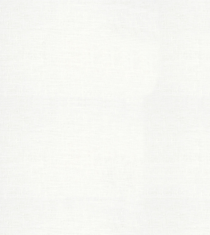 Breeze White Swatch Mini - Feathersound, Feather sound, Contemporary